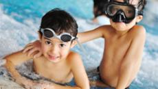 Veszélyes-e a Wartner Szemölcseltávolító stift használata 4 év alatti gyermekek kezelésére?